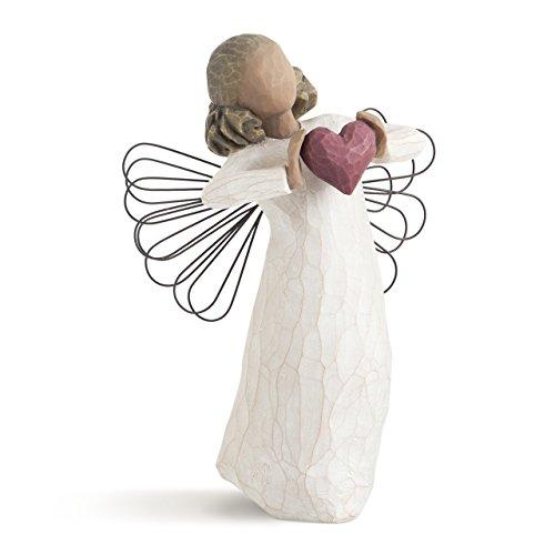 angels figurines