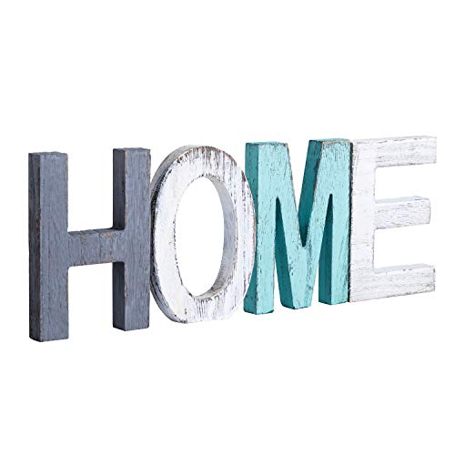 buy home decor